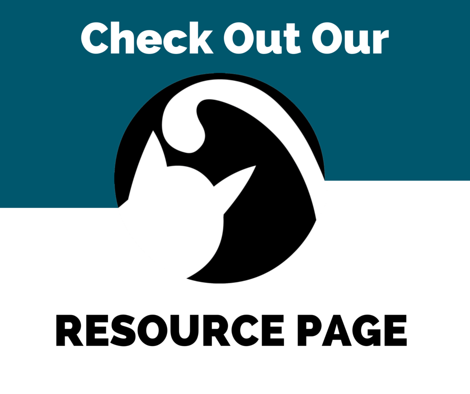 Check out Resource page