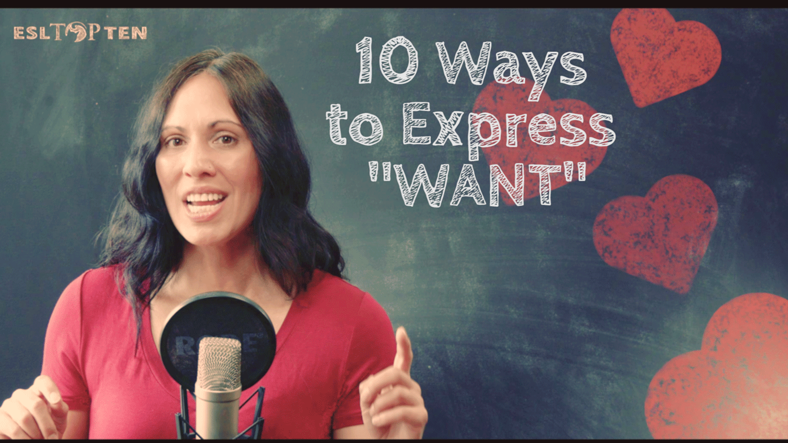 Ways-to-Express-WANT
