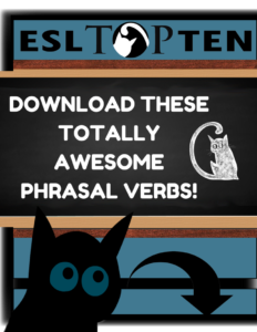 Download Phrasal Verbs