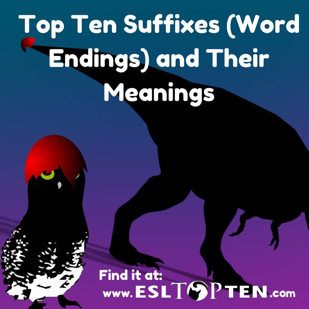 top-ten-suffixes-and-their-meanings