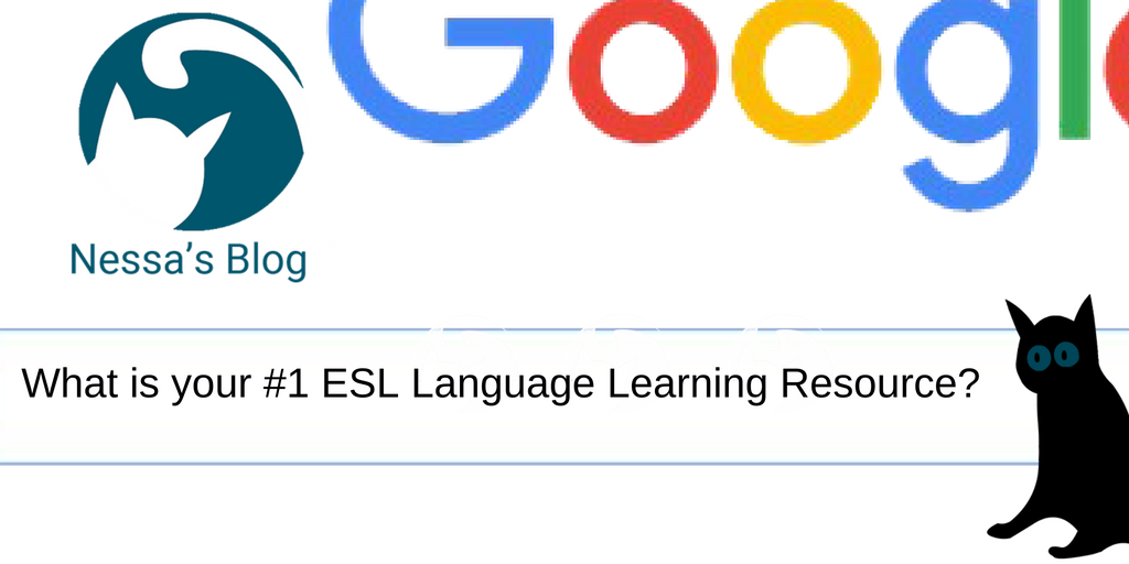 google_your_resource_for_learning_english