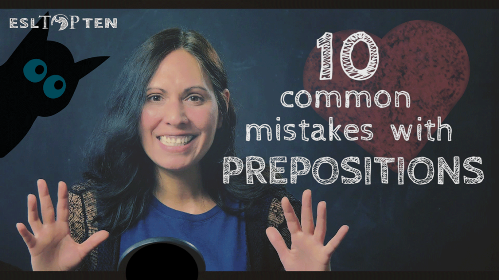 Prepositions-10-common-mistakes-Nessa-Palmer-ESLTOPTEN_001